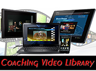 coachingvideosmall