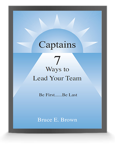 captains-7-ways-to-lead-your-team