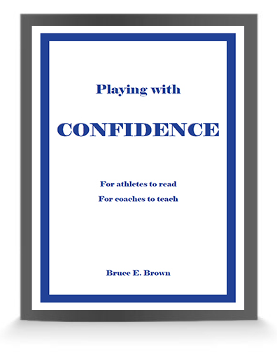 playing-with-confidence